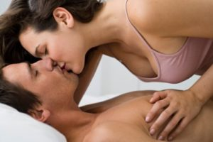 How to Entice and Seduce with Scented Oils