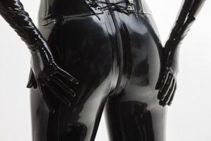 Leather & Fetish Clothing Tips