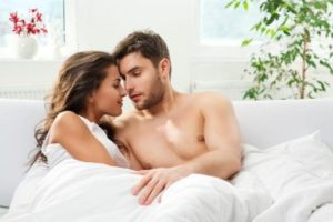 Can a Dildo Be Beneficial to a Couple's Love Life?