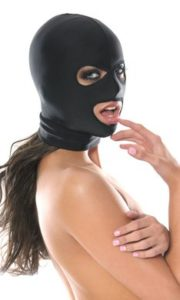 From the Dungeon: A Beginner's Guide to BDSM Safety