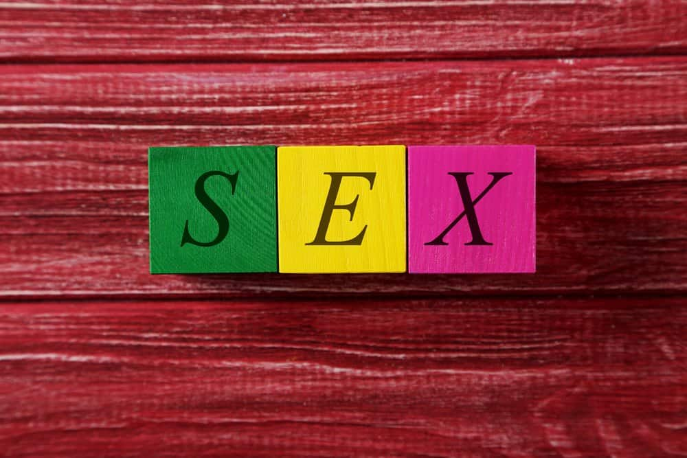 sexy games to play in and out of the bedroom