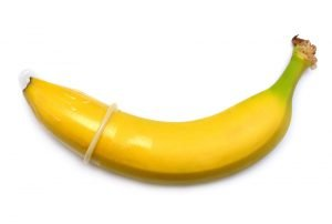 10 Orange and Yellow Toys to Add to Your Sex Toy Collection
